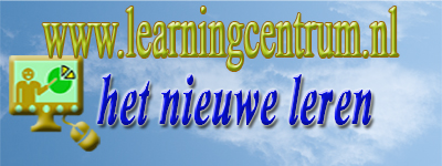 banner facebook learningcentrum 2