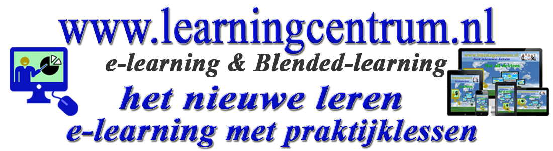 banner web learningcentrum trans